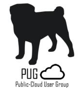 PUG Public-Cloud User Group