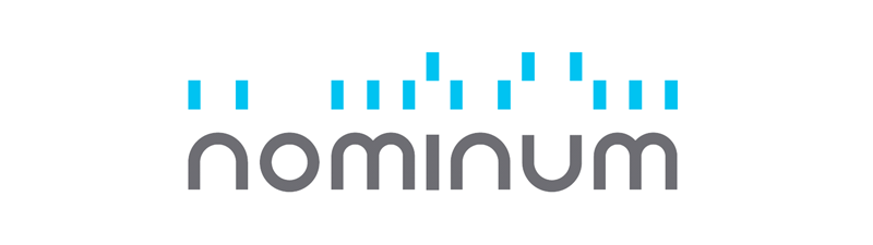 Cloud-based DNS Security from Nominum Data Science and Skyway West