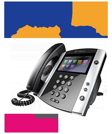 SW-Sweet-UC-Kandy-Polycom - SKYWRITING