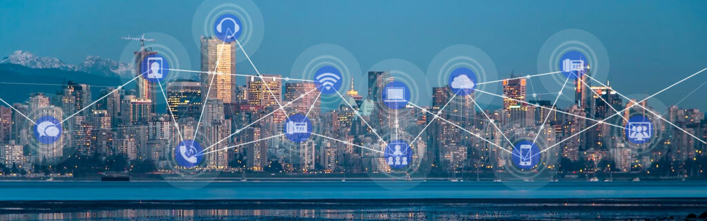 SD-WAN: What is it and what are the benefits to your business?